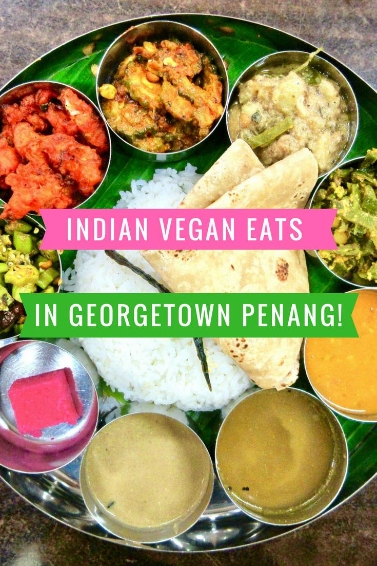 Indian food in georgetown penang everything you need to know indian food in georgetown penang everything you need to know forumfinder Gallery