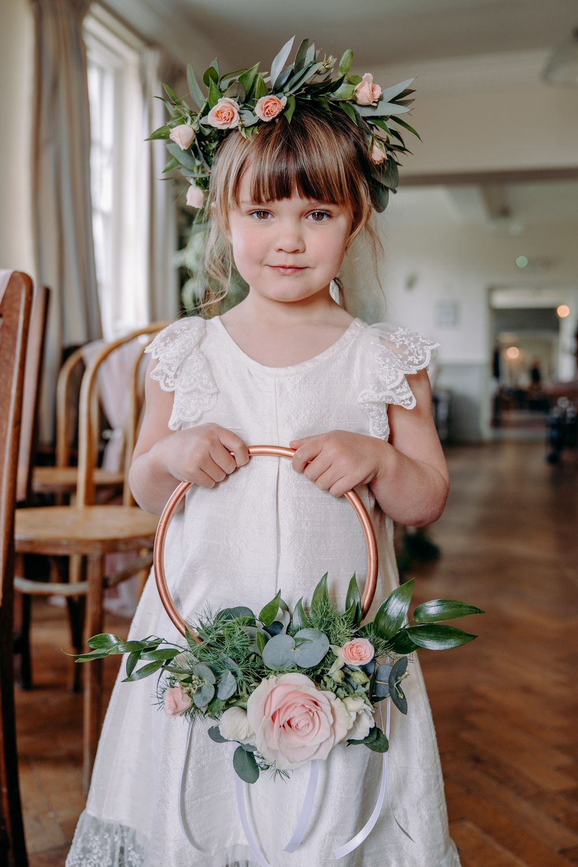 Free Spirited Bohemian Luxe Wedding Ideas | Whimsical Wonderland Weddings