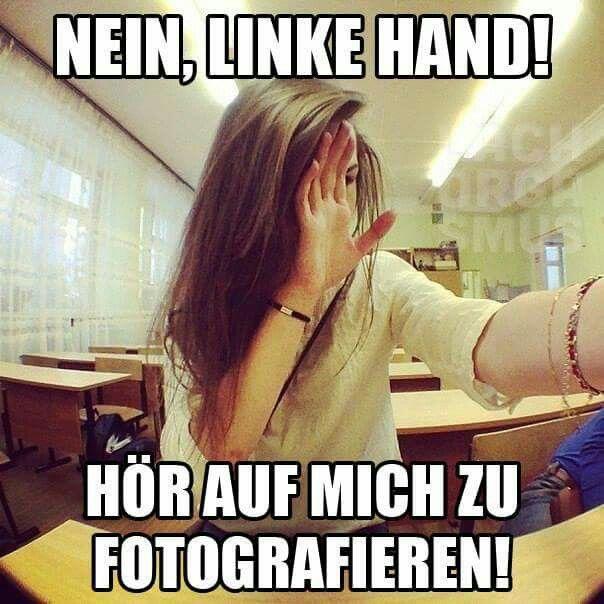 Deutsch Witz Meme School Memes Memes Best Memes