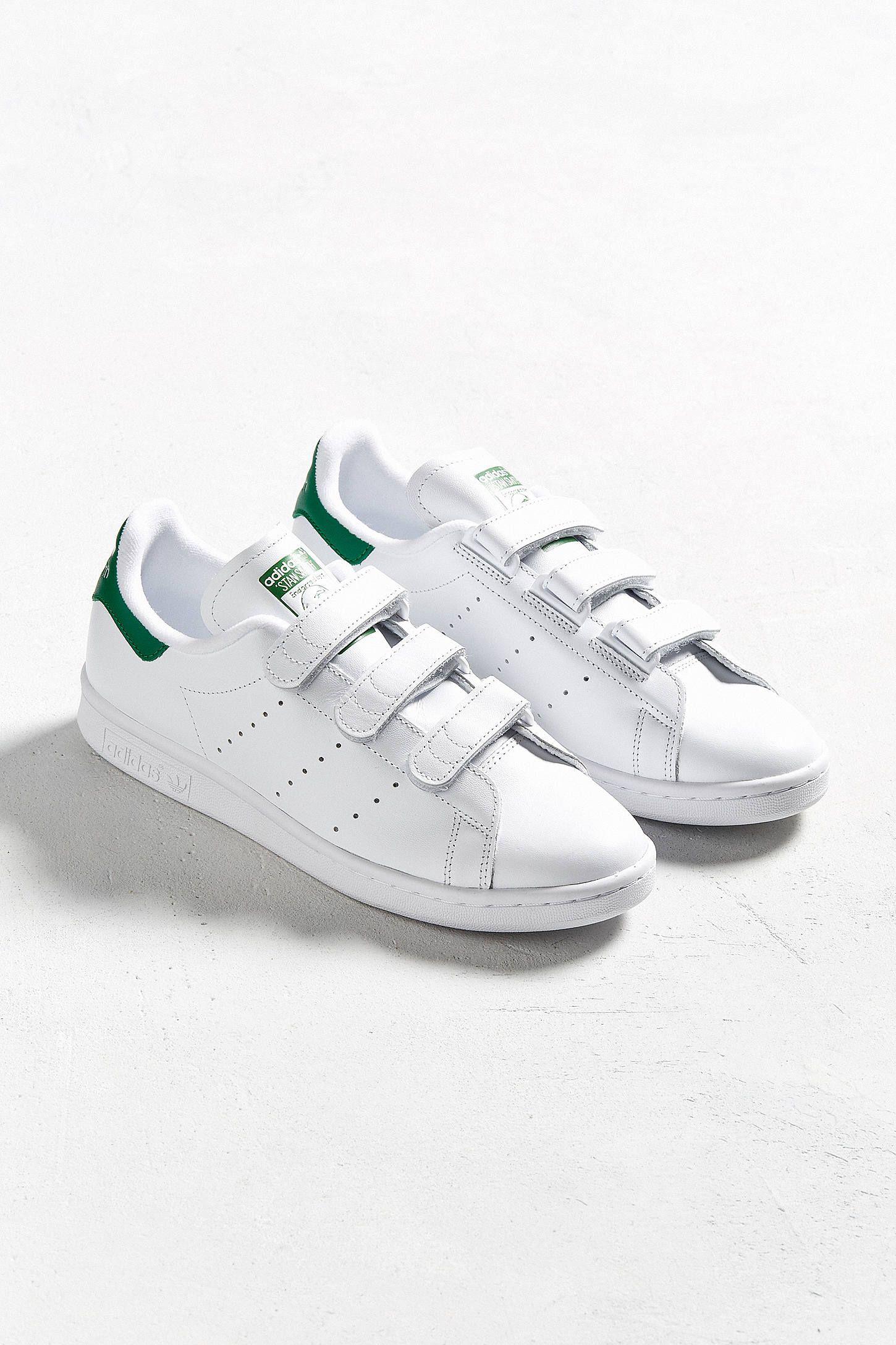 Jason Markk Quick Wipes   Adidas stan