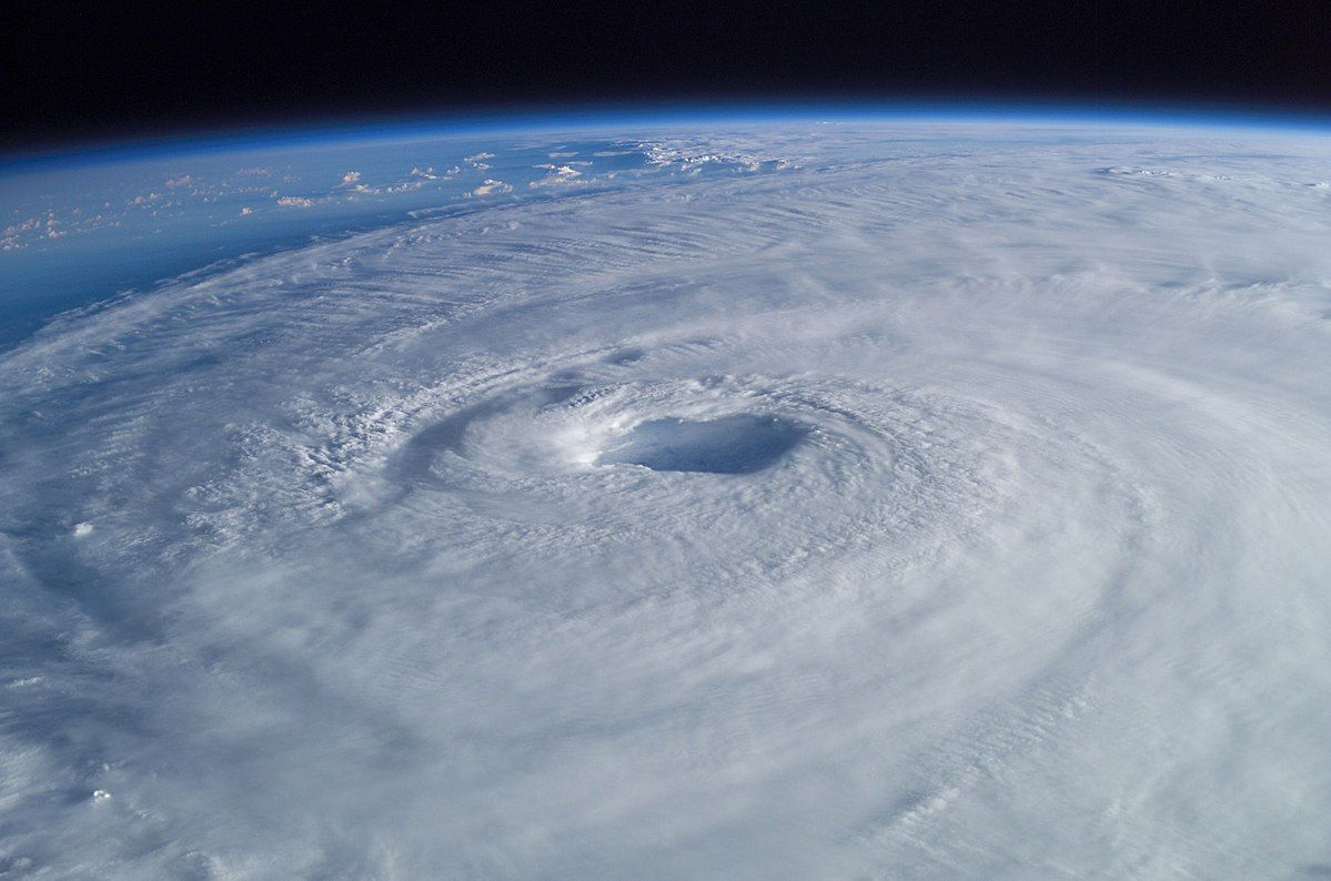List Of Cat 5 Atlantic Hurricanes Wikipedia Do You Think Hurricanes Are Climate Change Guess Again Category 5 Hurricane Images Hurricane Names Hurricane