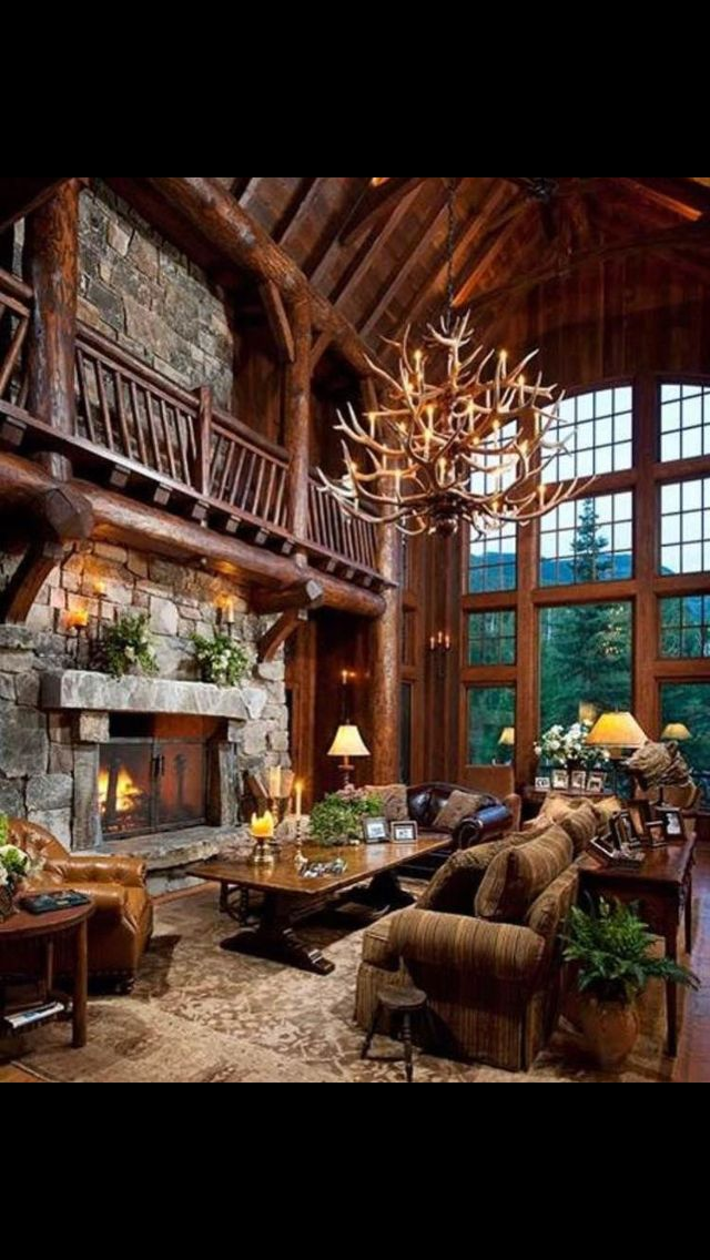 Ultimate living | Country living | Pinterest | Country living on kitchen designs, modular designs, farmhouse designs, dutch designs, front porch with columns designs, log modular homes, cabin designs, log furniture, log fence design, view front house designs, log dream homes, bouquet floral designs, log art, log countertop ideas, cottage designs, log siding, bungalow designs, stilt house designs, log building, farm designs,