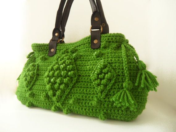 crochet | crafts | Pinterest | Alte kleidung, Alter und Kleidung