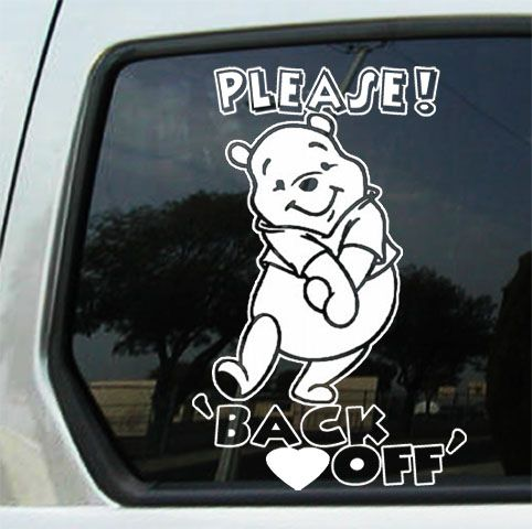 Decals Stickers Vinyl Decals Car Decals Vinyl Car - Decals and stickers for cars