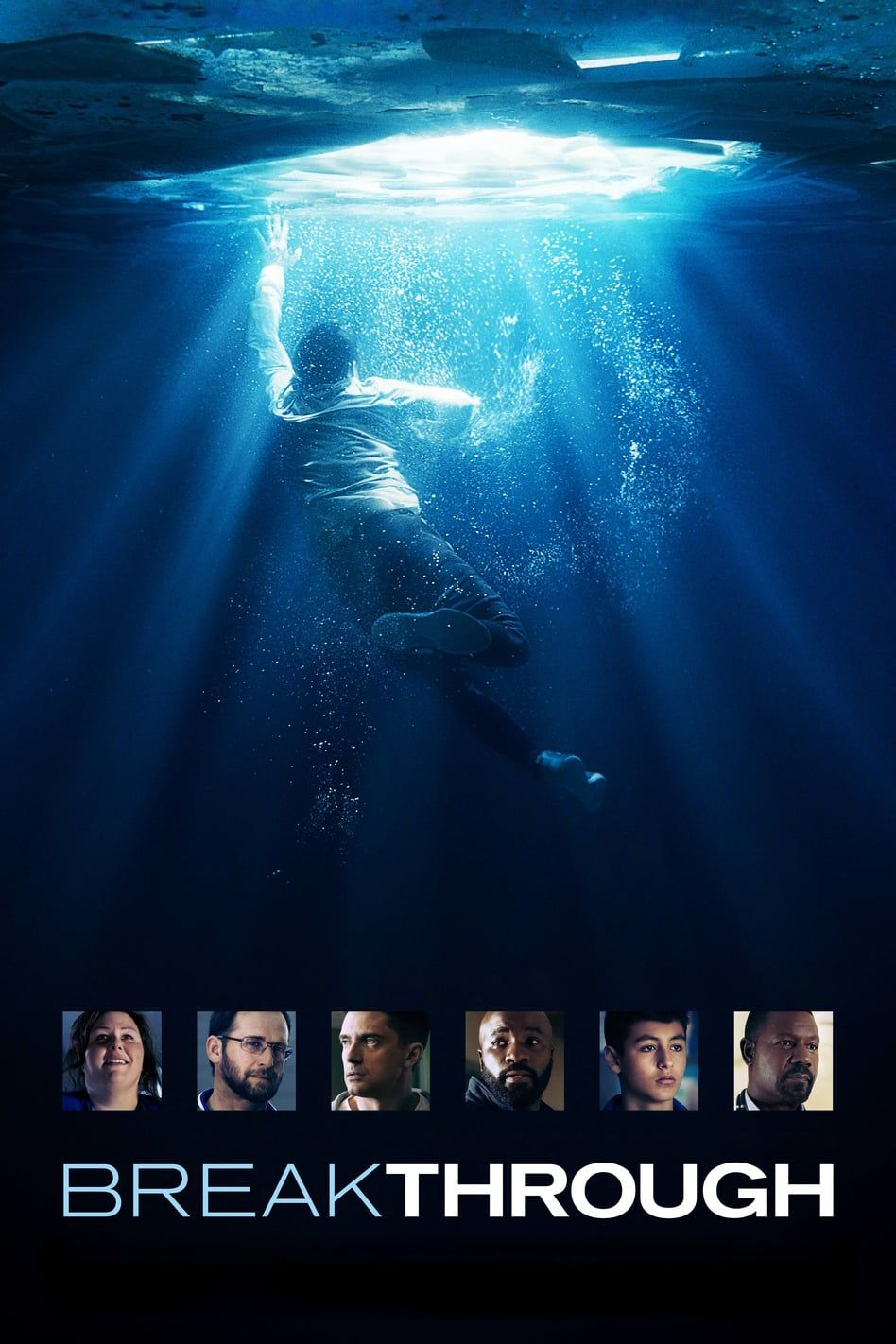 Ver Pelicula Completa Breakthrough Ver Online Gratis Https Www Repelis Biz Latino Pelicul Películas Completas Peliculas En Castellano Peliculas Online Gratis