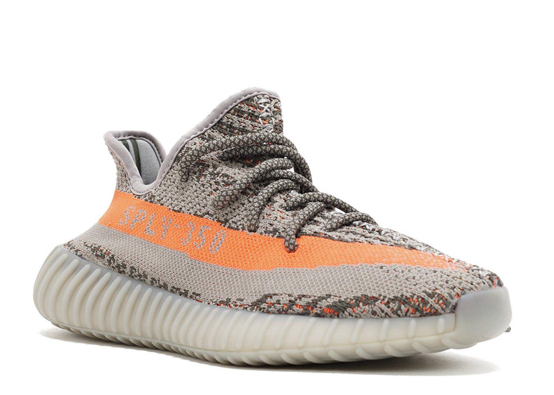 adidas Yeezy Boost 350, Herren Sneaker: : Schuhe
