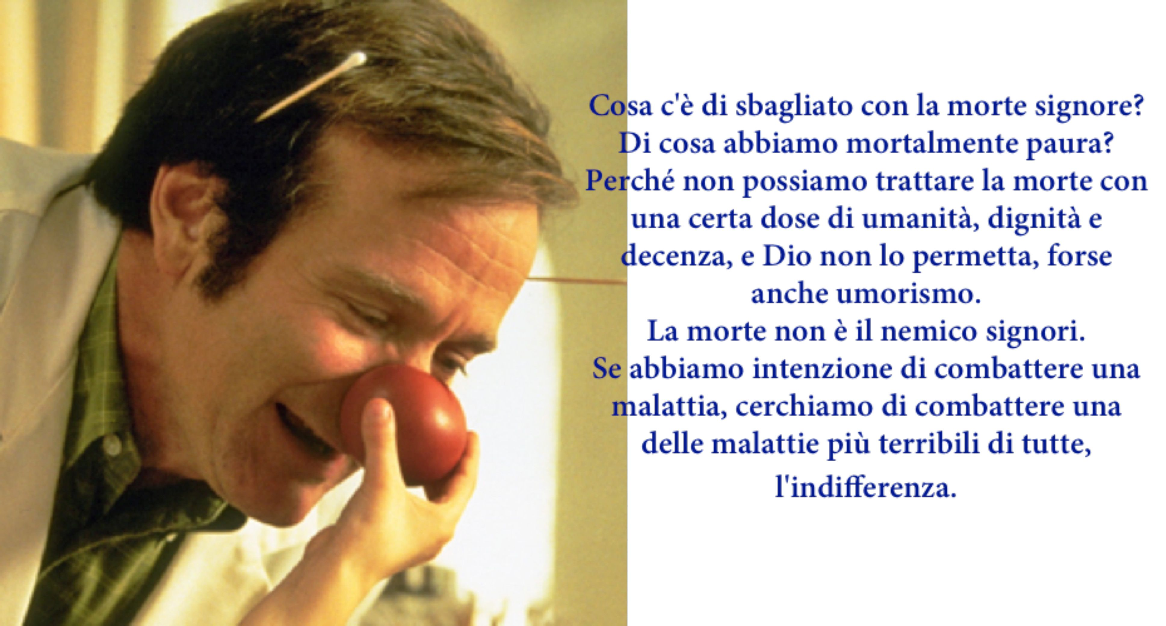 Risultati Immagini Per Robin Williams Frasi Robin Williams