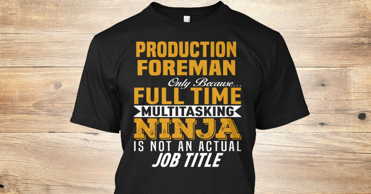 If You Proud Your Job, This Shirt Makes A Great Gift For You And Your Family.  Ugly Sweater  Production Foreman, Xmas  Production Foreman Shirts,  Production Foreman Xmas T Shirts,  Production Foreman Job Shirts,  Production Foreman Tees,  Production Foreman Hoodies,  Production Foreman Ugly Sweaters,  Production Foreman Long Sleeve,  Production Foreman Funny Shirts,  Production Foreman Mama,  Production Foreman Boyfriend,  Production Foreman Girl,  Production Foreman Guy,  Production…