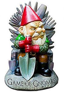 Pin On Genuis Gnome