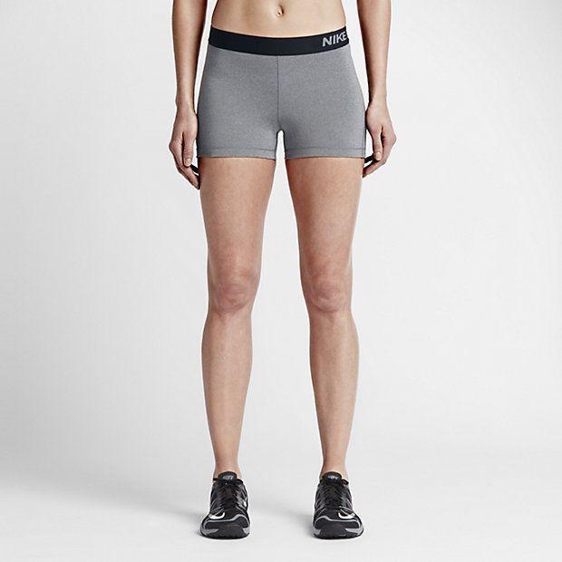 8d5ec3c8e6009 Nike Women s Pro Cool 3