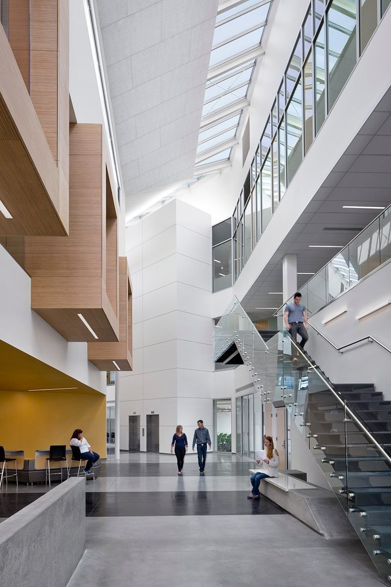 Best Image Result For Lift With Staircase Office Atrium 400 x 300