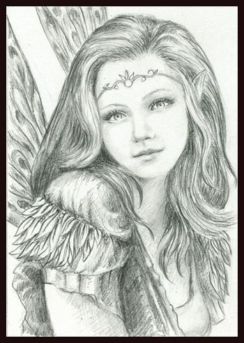 http://www.bing.com/images/search?q=Adult Fairies Coloring ...