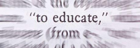 Flexibilidad y calidad educativa. Facultad de Educación y Psicología. Universidad de Navarra