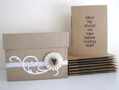 Guest Book Questions Needed  Weddings  Wedding Forums