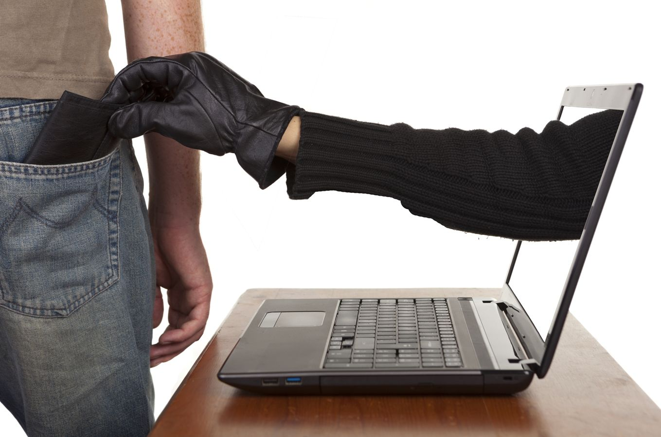 If you need a laptop screen repair specialist who you can trust, we ...