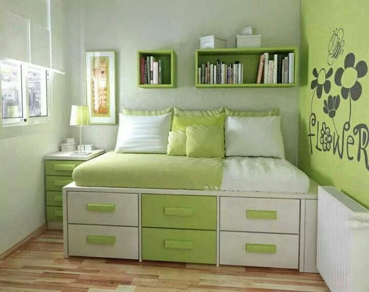good idea warna kamar tidur ide kamar tidur kamar on wall stickers stiker kamar tidur remaja id=39618