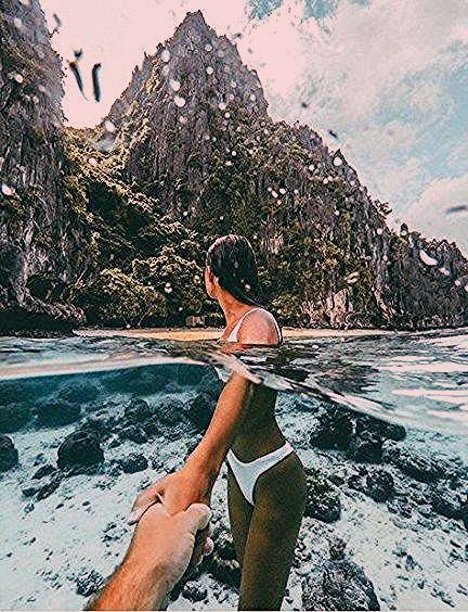 Photo of 25+ Trendy Ideas For Travel Photography Tumblr Wanderlust Vacations