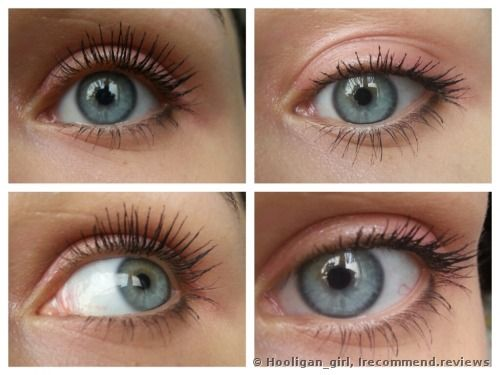 54675a504e1 Maybelline Great Lash Lots Of Lashes Washable Mascara review: 'Are you  ready to splurge on great mascara for $5? :)'