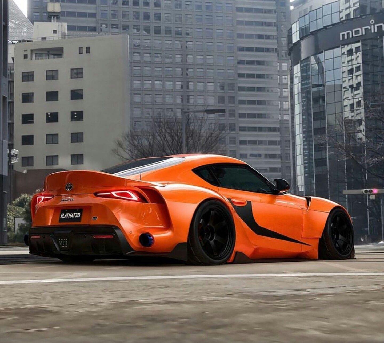 Pin by Mario Sotelo on Toyota, Lexus, Scion Wheelzz in