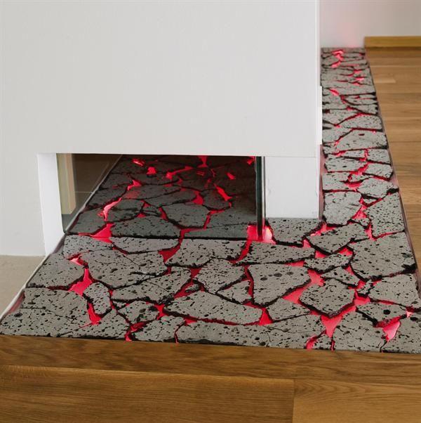 Merit Award Kitchen Remodeling Concealed Kitchen Remodeling Glass Backsplash Kitchen Game Room Design Floor Decor