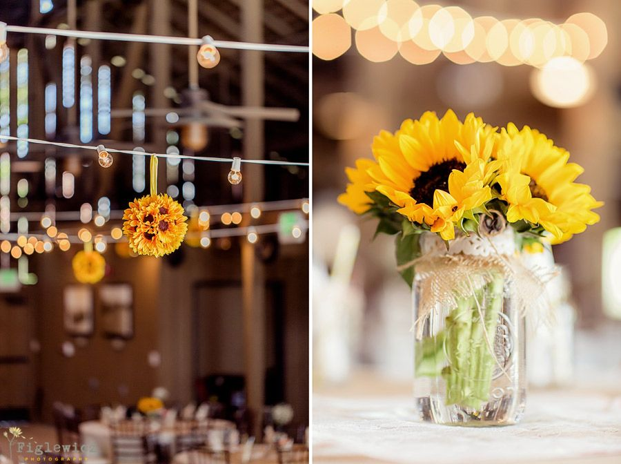 Camarillo Ranch weddings | figlewiczphotography.com | #camarilloranch
