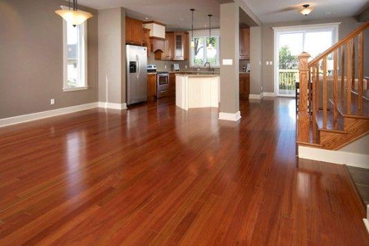 Jatoba Hardwood Flooringb Sure Interiors Authorised Sole