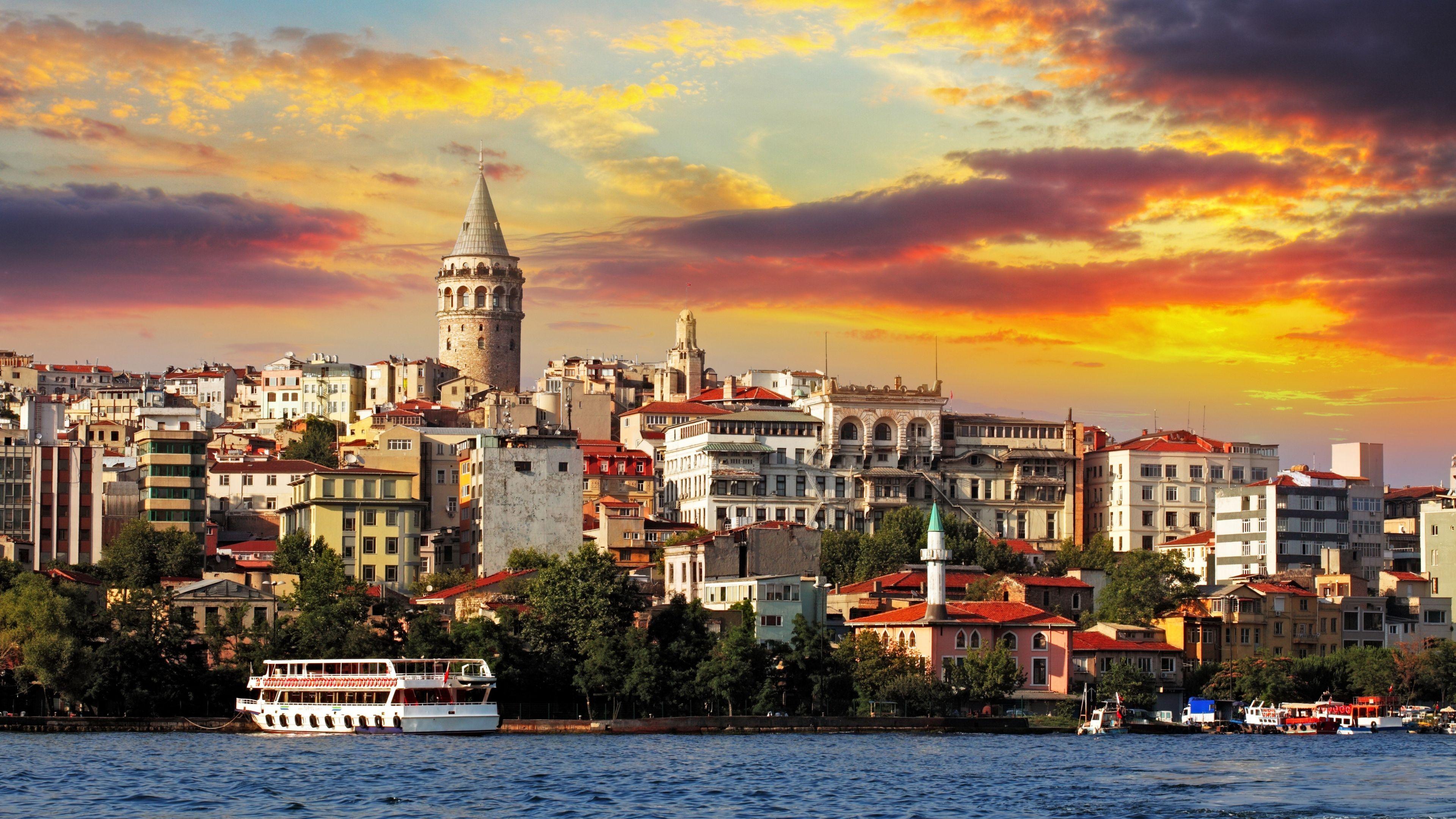 2560x1600px #808349 Istanbul Turkey (1435.59 KB) | 03.06.2015 | By ...