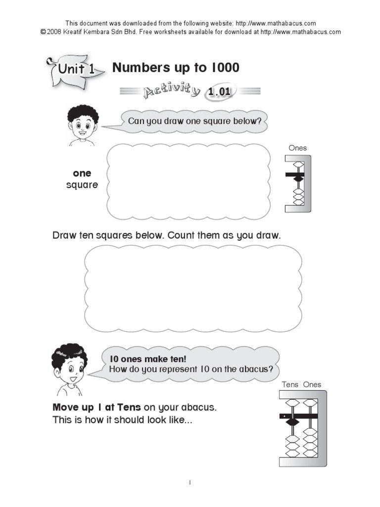 Scribd Is The World S Largest Social Reading And Publishing Site Learning Mathematics Teaching Mathematics Mathematics [ 1024 x 768 Pixel ]