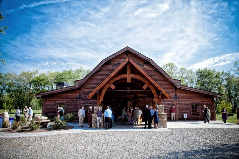 Looking For A Rustic Barn Wedding Check Out This List Of Venues In North Carolina