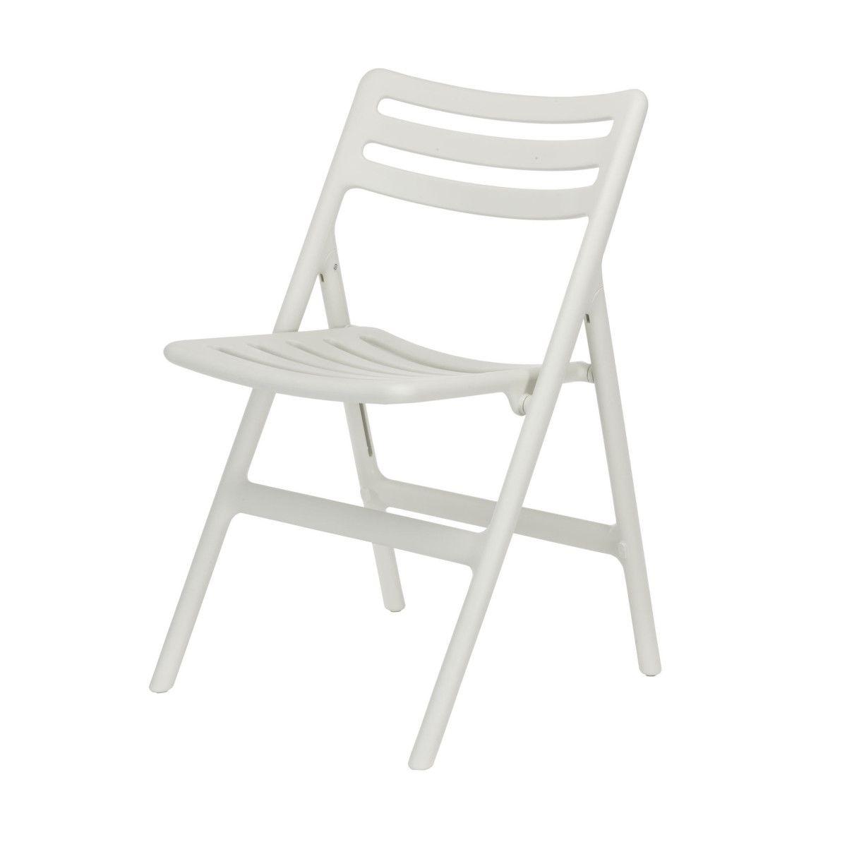 Folding Air-Chair Klappstuhl Jetzt bestellen unter: https://moebel ...