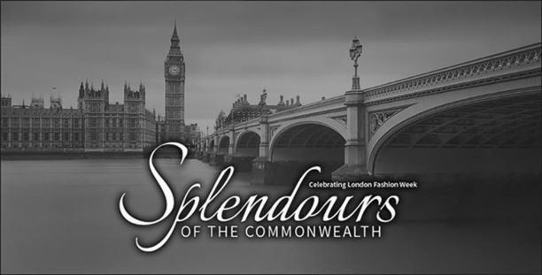 Rebecca Stirm at Splendors of the Commonwealth
