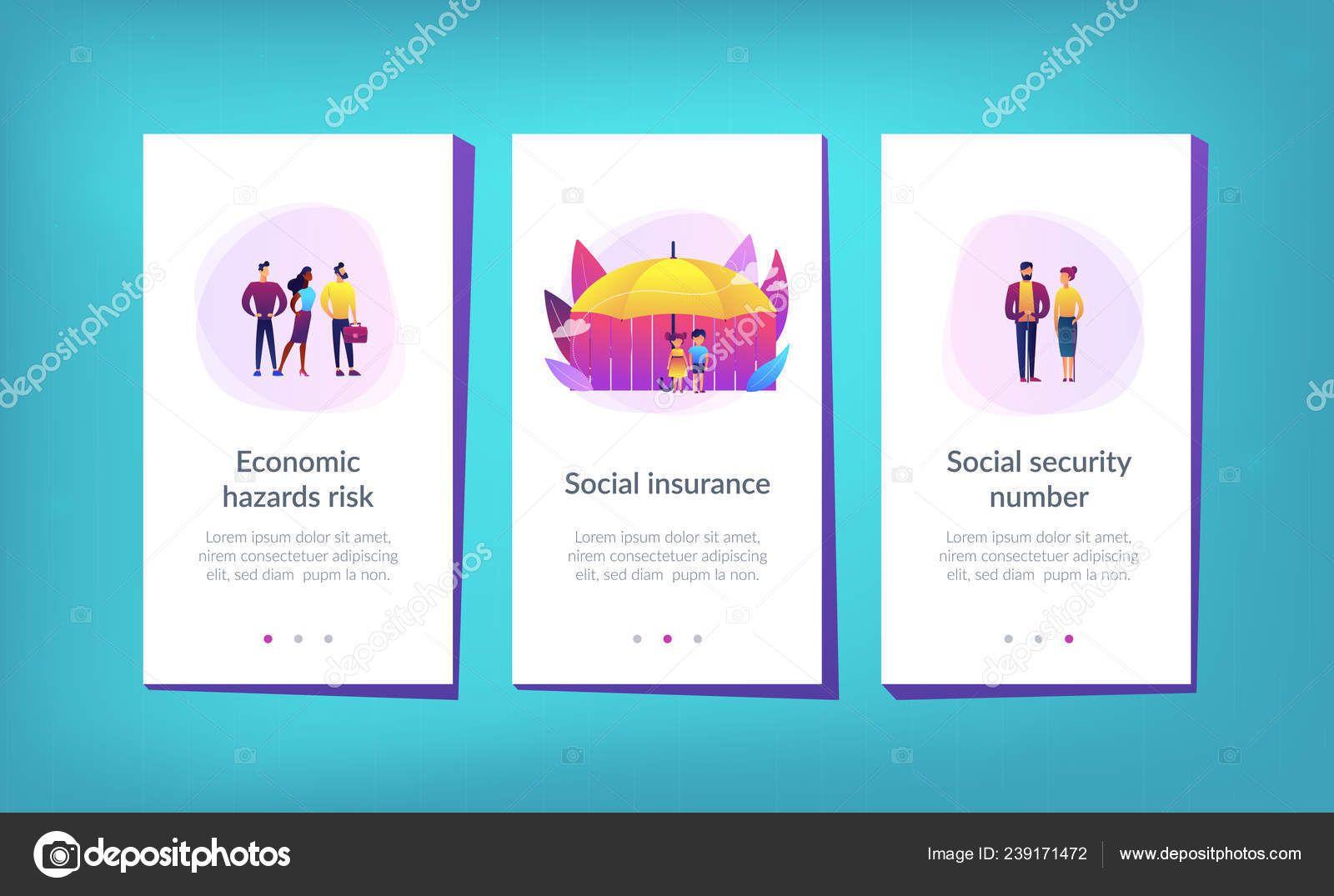 Blank Social Security Card Template Social Insurance App Regarding Blank Social Security Card Template D Card Template Business Template Social Security Card