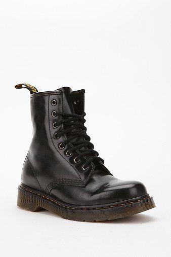 Dr. Martens 1460 Worn Broken Boot - Urban Outfitters