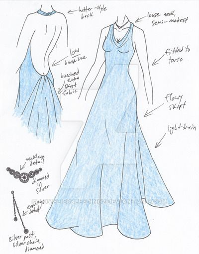 Mhcd Blue Diamonds By Loveliesbleeding2 On Deviantart Desenhos