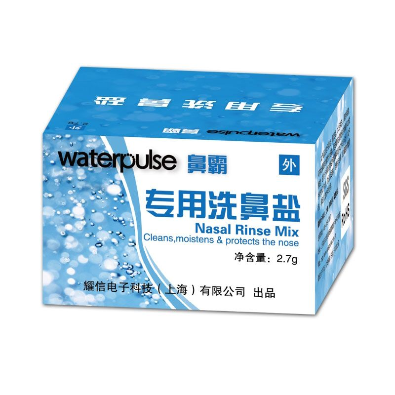 Bath & Shower Cheap Sale Aloevera Bacteria Removing Soap 85g Anti Bacterial Mites Acne Rosacea Oil Control Face Antibacterial Soap Cleanser