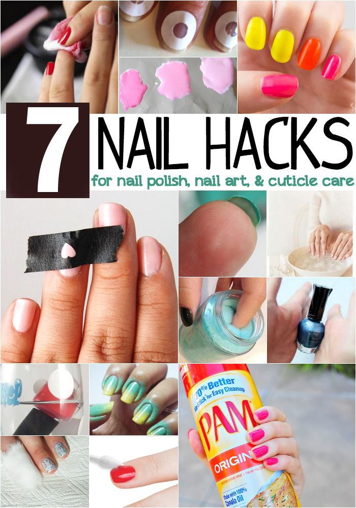 How To Make Own Nail Art Stickers Best Ideas Nails Pinterest