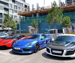 مقاطع وصور سيارات معدلة وتقليعاتها سيارات المشاهير سيارة الفنان وسيارة اللاعب وسيارة الأمير Super Cars Bmw Cars