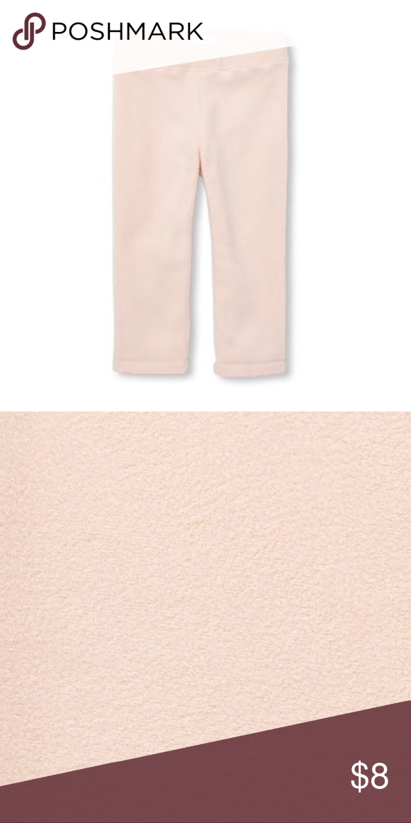 Sparkle Jeans Nwt 2t Brand New Childrens Place Pink Outfits & Sets