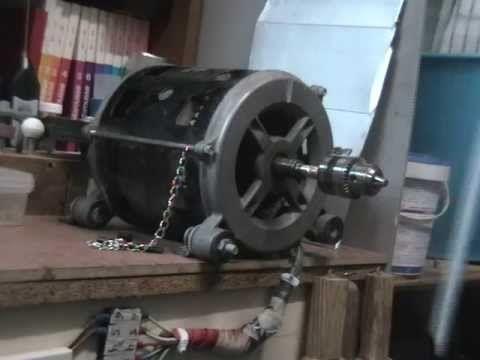 Youtube Motor Welding Tools Fiat 600