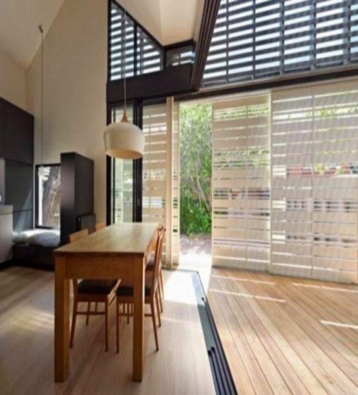 led beleuchtung decke dunkeles interior leuchte beleuchtung - led leuchten wohnzimmer