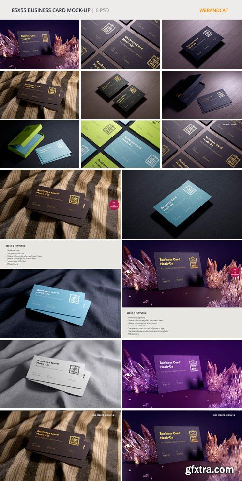 Cm 558734 logo business card mock up mockup3d pinterest cm 558734 logo business card mock up reheart Images