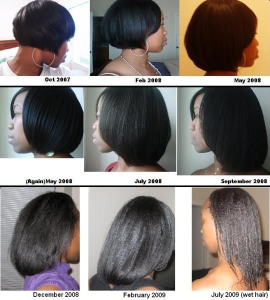 hair growth products that works