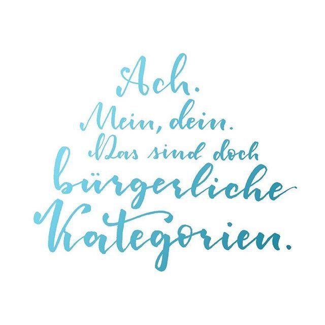 K A N G A R O O HEY! The book by Marc-Uwe Kling ...