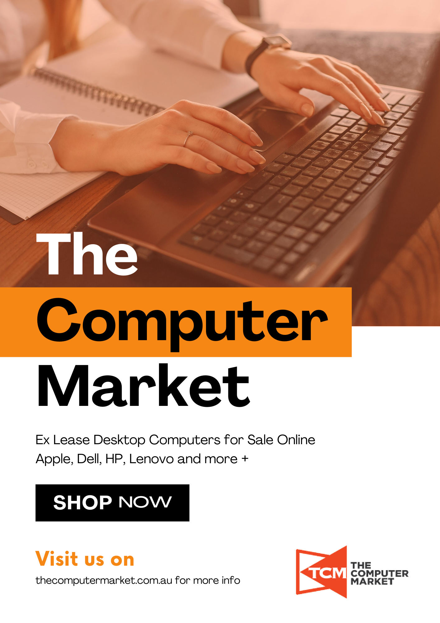 Ex Lease Desktop Computers For Sale Online In 2020 Computers For Sale Desktop Computers For Sale Technology Consulting