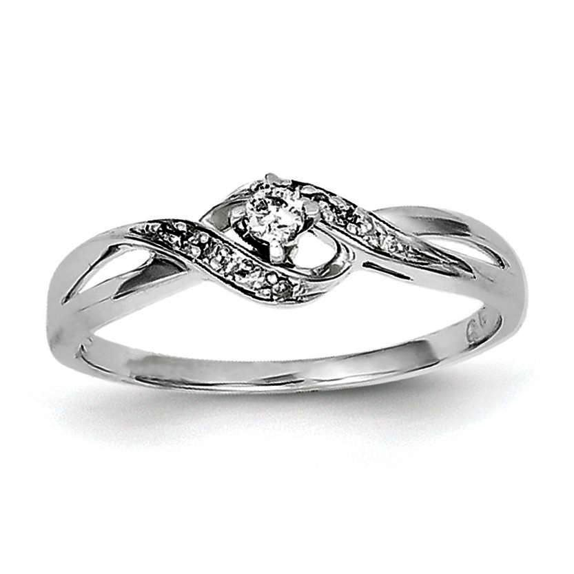 Amazon Promise Rings For Couples Down Jewellery Gold Image Beside Jewellery Gold Price Emerald Engagement Ring Diamond Promise Rings Engagement Ring White Gold