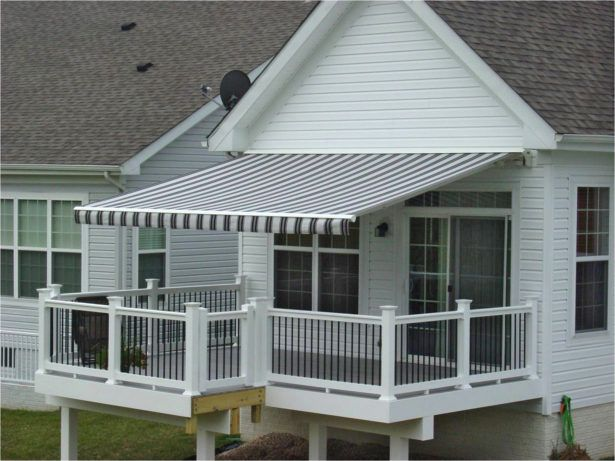 Exterior Patio Retractable Awning Patio Cover Awning Roll Out Awning For Patio Metal Patio Awning Patio Awning F Patio Patio Design Comfortable Patio Furniture