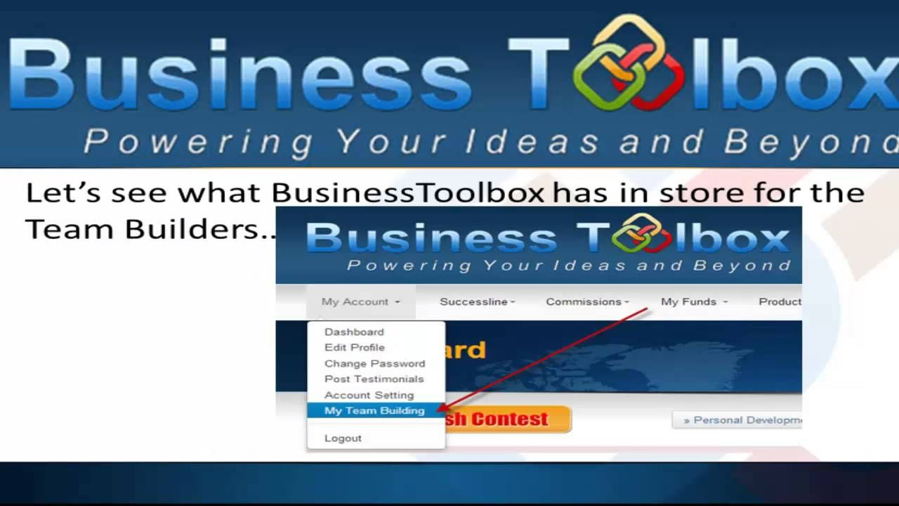 Image result for business toolbox
