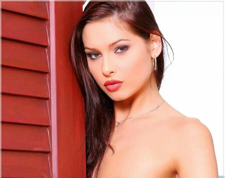 Evelyn Lory Nude Photos 89