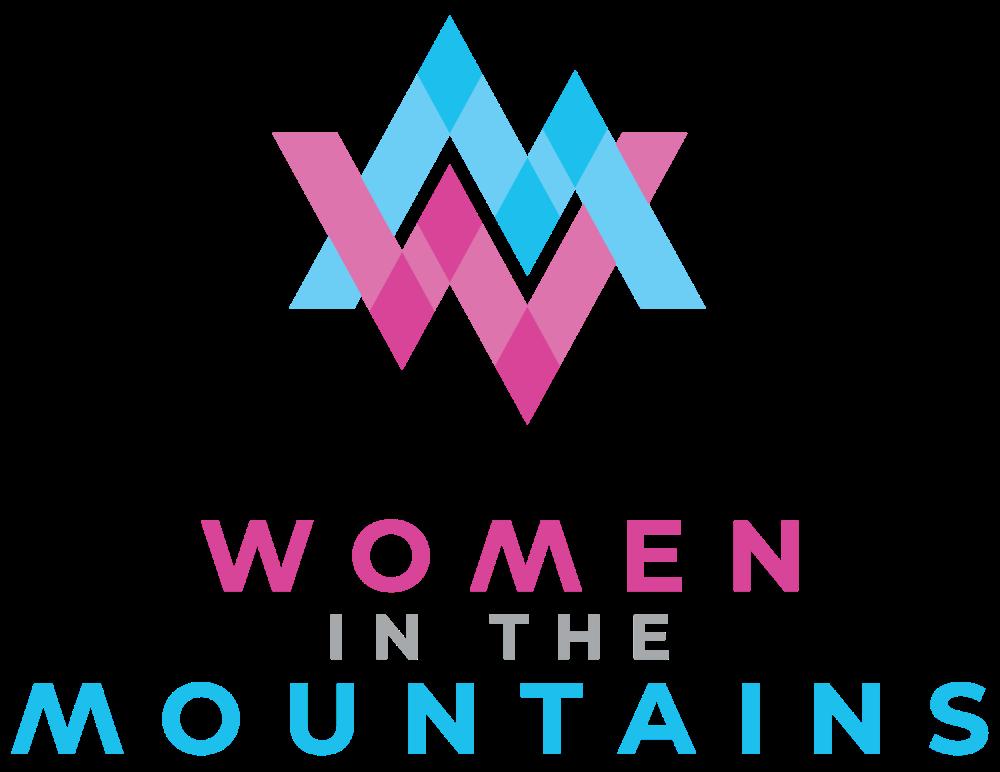 Women In The Mountains Mountain Bike Skills For Women Mountain Biking Park City Mountain Bike