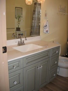 Images On Showroom Photos traditional bathroom vanities and sink consoles calgary Superior Cabinets